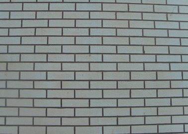 China Protective Outside Wall Coatings , Exterior Brick Coatings Weather Resistance supplier