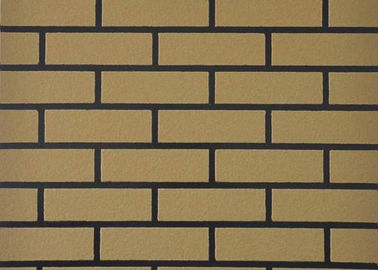 China Weather Resistant External Wall Paint Moodproof Brick Spray Paint supplier