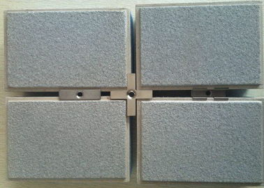 China Decorative Foundation Insulation Panels / Fireproof Insulation Board supplier