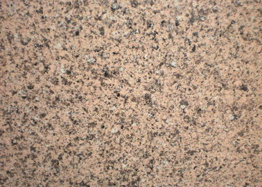 China Architectural Exterior Granite Stone Paint Liquid Chemical Resistant supplier