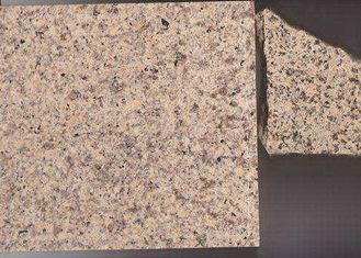 China Outdoor Water Based Granite Stone Paint Environmental Anti - Uv supplier