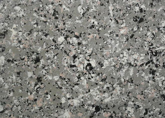 China No - Toxic Granite Stone Paint , Granite Spray Paint For Countertops supplier
