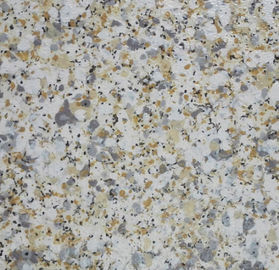 China Rock Water Based Resins Coatings / Granite Stone Spray Paint Customized Color supplier