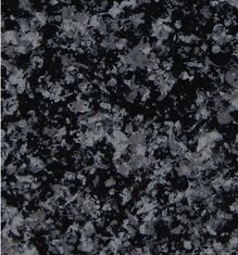 China Waterborne Liquid Granite Spray Paint Environment Frinendly Seal Cracks And Flaws supplier