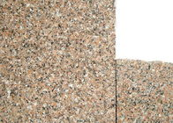 China Outdoor Durable Granite Look Paint Stain Resistance Never Fade For Hotel company
