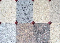 Decorative Villa Granite Concrete Paint Harmonious Marble Look Spray Paint