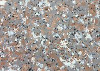 China Acrylic Liquid Granite Stone Paint / Durable Granite Texture Spray Paint company