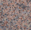 Decorative Wall Water Based Resins Coatings , Granite Stone Spray Paint