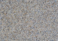 Custom Color Stone Look Spray Paint For Outdoors Chemical - Resistance