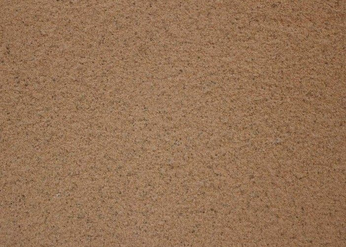 Acrylic waterproof External Wall Paint Natural Stone Effect Spray Paint