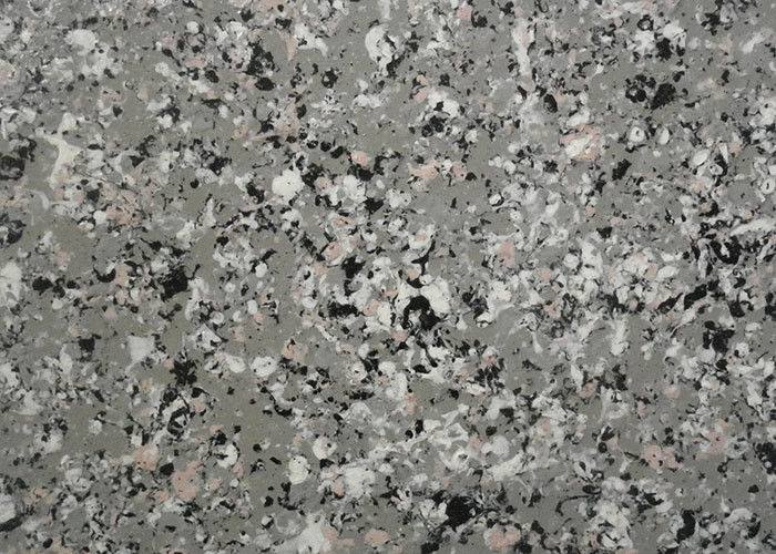 No - Toxic Granite Stone Paint , Granite Spray Paint For Countertops