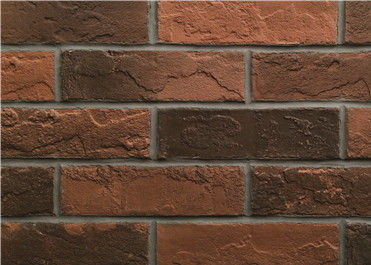 China Recycled Nice Flexible Floor Tiles Brick Like New Decoration Material distributor