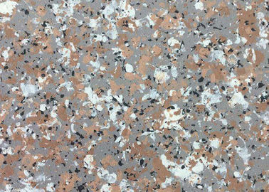 Quality Granite Stone Paint Supplier