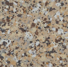 China Natural Granite Spray Paint For Countertops Stain Resistance Never Fade distributor